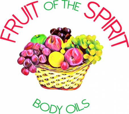 De La Ke's, LLC – Fruit of the Spirit Body Oils – Ohio