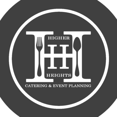 Higher Heights Catering – Georgia