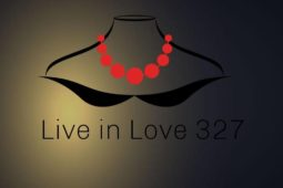 Live In Love 327 – Ohio
