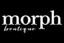 Morph Boutique – Georgia