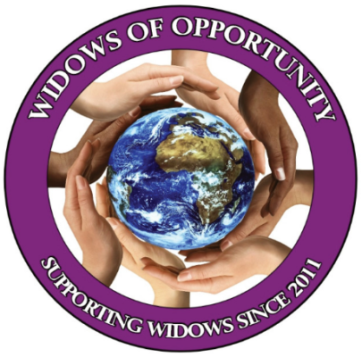 Widows of Opportunity – Columbia, SC